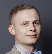 Яшанов Андрей Павлович_300х300