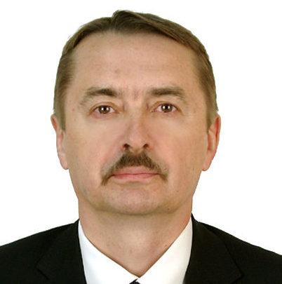 Лось Леонид_300х300