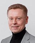 Jussi Urpola_300х300